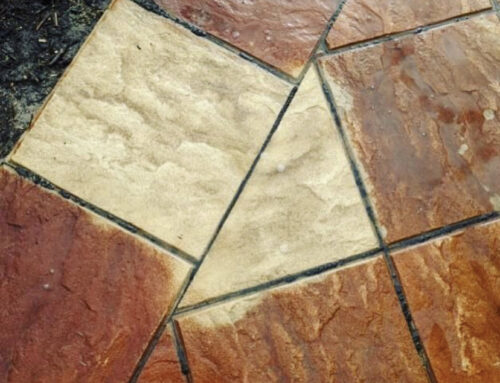 Bore Stain Removal – Claremont
